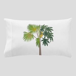 TROPICAL BLISS Pillow Case