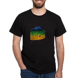 SYMBOLIC STRENGTH T-Shirt