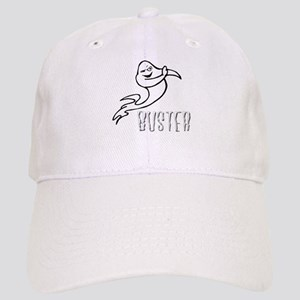 Buster Cap
