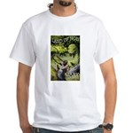 New cover large T-Shirt
