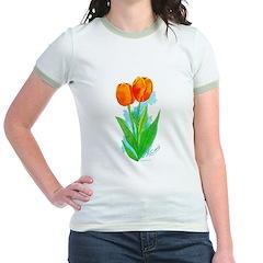 Tulip T