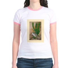Cactus Garden T