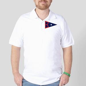 BYC Golf Shirt