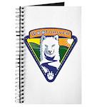 WoofDriver WooF Journal