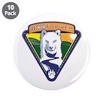 WoofDriver WooF 3.5