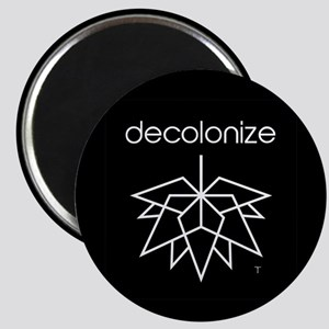Decolonize! Canada was not founded 150 years ago.