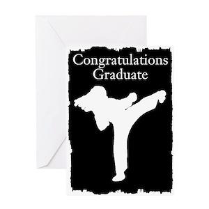 Martial arts congratulations gifts cafepress m4hsunfo