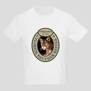 Friends Logo Kids T-Shirt
