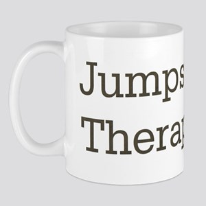jstherapy Mugs