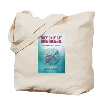 Book Bag/Grocery Bag
