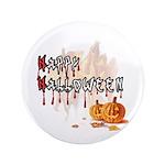 Happy Halloween 3.5