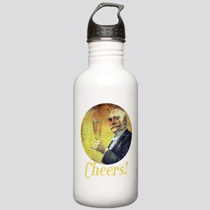 Cheers! Stainless Water Bottle 1.0L