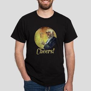 Cheers! Dark T-Shirt
