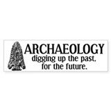 Archaeologist Single