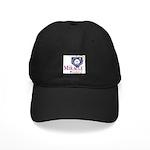 Miracle League of Northwest O Black Cap