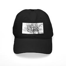 DRS Photos Black Cap