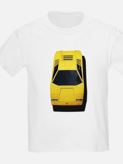 Lambo T-Shirt