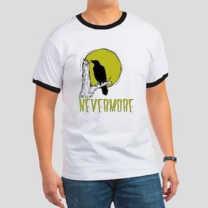Nevermore Ringer T