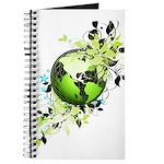 Live Green Journal