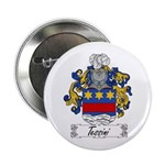 Tessini Coat of Arms Button