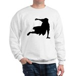 Footwork Sweatshirt