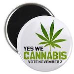 Cannabis 2.25
