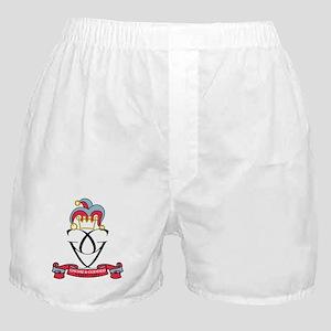 Gnome & Goddess Productions Boxer Shorts