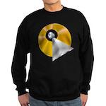 IDIC Sweatshirt (dark)