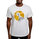 IDIC Light T-Shirt