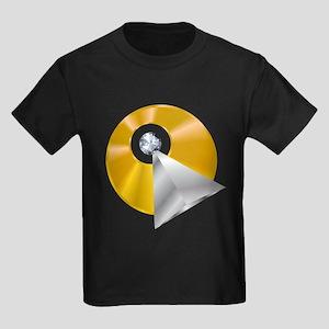 IDIC Kids Dark T-Shirt