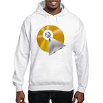 IDIC Hooded Sweatshirt