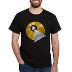 IDIC Dark T-Shirt