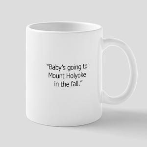 2-baby Mugs