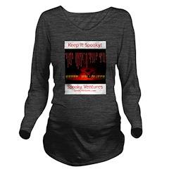 Halloween Design 2 T-Shirt