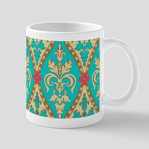 Sophistication Mugs