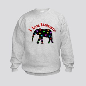 Kids Toddlers Infants Kids Sweatshirt