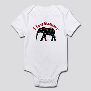 8357fc5f3e6bff Baby Organic T-Shirts · Maternity Tank Tops. Filter. Baby Bodysuits. Kids  Toddlers Infants Infant Bodysuit