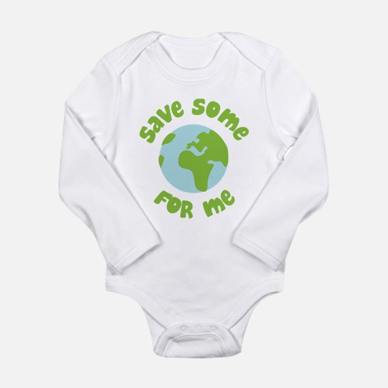 Make Babies Not War Baby Outfits