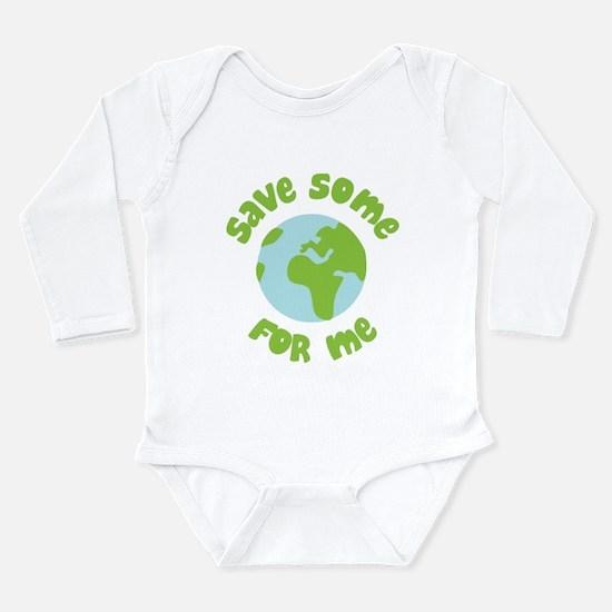 Make Babies Not War Onesie Romper Suit