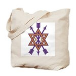 Masonic SOM Tote Bag