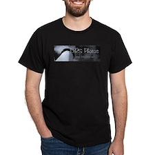 DRS Photos Dark T-Shirt