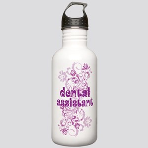 Dental Assistant Stainless Water Bottle 1.0L