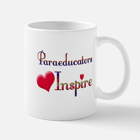 Unique Teaching assistants Mug