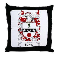 Blane Throw Pillow