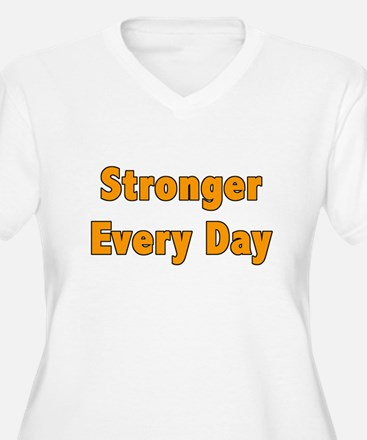 Stronger T-Shirt