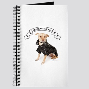 RD Chihuahua Leader Journal