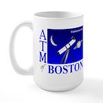 ATMoB Large Mug