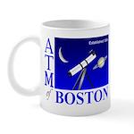 ATMoB Mug