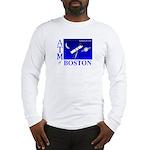 ATMoB Long Sleeve T-Shirt