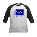 ATMoB Kids Baseball Jersey